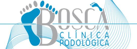 Clínica Podològica Dr. Boscà